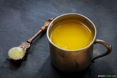 Ayurveda für jeden Tag. Tipps und Tricks vom Morgenritual bis zum Schlummertrunk.