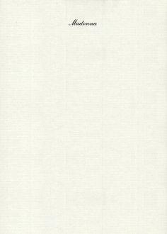 Wilsonart sheet laminate 4939 Vapor Strandz, showcases a white background with light grey converging lines. All Wilsonart laminate sheets ship free. Look Wallpaper, Embossed Wallpaper, Striped Wallpaper, Wallpaper Samples, Textured Wallpaper, Paintable Wallpaper, Wallpaper Patterns, Plain Wallpaper, Cream Wallpaper