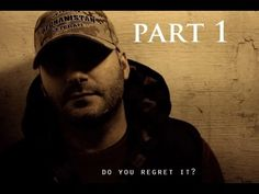 This is not scripted and this is real.  SUBSCRIBE so you don't miss part 2 coming soon here - http://www.youtube.com/subscription_center?add_user=funker530    Cpl. Mazen Khosho on his experience in Afghanistan. 3 RCR Canadian Infantry. Supplementary footage is meant as a representation of intrusive thoughts. They are not actual combat footage fr...