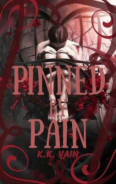 PINNED BY PAIN ONLY ON WATTPAD.COM #Pain #Alone #Lonely #Sad #Lovestory #Sacrifice Lonely, Love Story, Sad, Wattpad, Cover, Movie Posters, Film Poster, Blanket, Film Posters