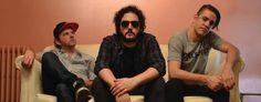 """Tres llega el viernes a las 22 a Berlín Bar para mostrar en vivo su disco """"Ahora"""""""
