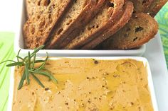 Sweet potato butter bean hummus -I had an extra sweet potato (baked and ready to be put to work!) left over from my Sweet Potato Galettes with Fresh Herbs, Applewood Bacon and Goat Cheese that I posted yesterday. I couldn't see letting this delicious, nutritious potato go to waste…….…… so …