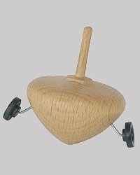 mabro-spielzeug