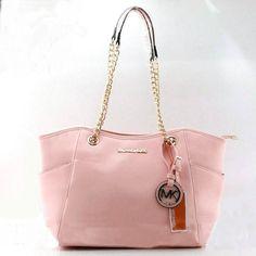 247 best bags images handbags michael kors michael kors purses rh pinterest com