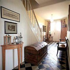 Die 119 Besten Bilder Von Hausgang Entryway Home Decor Und Roof Rack