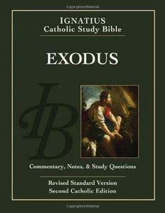 CATHOLIC SCRIPTURE STUDY - stlawrencefairhope.com