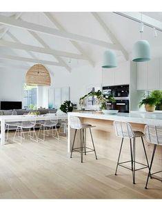 Forward Design For The Mindful Home Sustainable Furniture, Construction, Bar, Kitchen Reno, New Builds, Interior Design Living Room, Backsplash, Wicker, Furniture Design