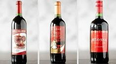 Relateret billede Vines, Bottle, Food, Luxury, Flask, Essen, Meals, Arbors, Yemek