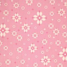 Jenean Morrison - Grand Hotel - Concierge in Pink