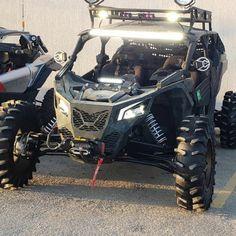 Save by Hermie Off Road Adventure, Adventure Gear, Big Trucks, Pickup Trucks, Bullet Proof Car, Quad, Bone Stock, Drift Trike, Buggy