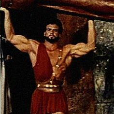 1000+ images about Steve Reeves RIP (1926-2000) on ...