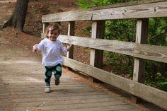 My Quotable Kid :: When a Speech Delay Causes Concern | Boston Moms Blog http://boston.citymomsblog.com/motherhood/quotable-kid/?utm_campaign=coschedule&utm_source=pinterest&utm_medium=Boston%20Moms%20Blog&utm_content=My%20Quotable%20Kid%20%3A%3A%20When%20a%20Speech%20Delay%20Causes%20Concern