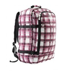 Cabin Max Metz Backpack Flight Approved Carry on Bag Cabin Luggage, Hand Luggage, Carry On Luggage, Carry On Bag, Travel Luggage, Travel Backpack, Luggage Bags, Lightweight Luggage, Cabin Bag