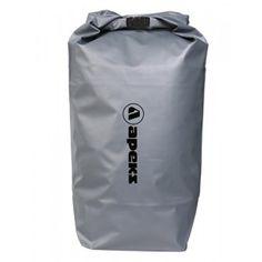 APEKS DRY INTERNAL BAG http://armeriadelcarmen.es/product.php?id_product=6213