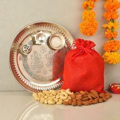 3120 Diwali gifts online: Gift packs, hampers, sweet boxes & other ideas Happy Diwali Gift, Diwali Gifts, Diwali Photos, Sweet Box, Online Gifts, Horoscopes, Greeting Cards, Good Things, India