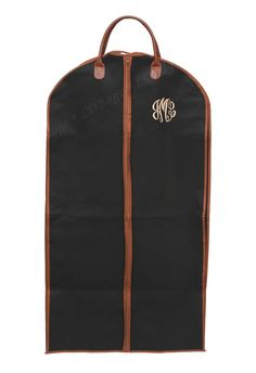 95cbd5f07bb9 See more. Garment BagGarment BagMonogram Garment by MonogramExpress Men s  Garment Bags