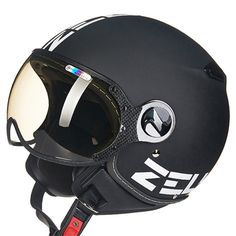 (99.20$)  Know more - http://aiqgx.worlditems.win/all/product.php?id=32715656678 - Motorcycle Helmet Chopper Open Face Vintage Helmet 210c2 Moto Casque Casco motocicleta Capacete Pilot Men Women Helmets