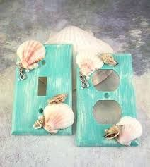 Image result for mermaid bathroom accessories