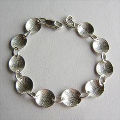 Goldmaid ohrhänger 925 Sterling plata 32 circonita 2 perlas real joyas nuevo
