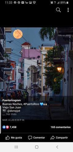 Puerto Rico, Times Square, Travel, San Juan, Viajes, Traveling, Trips, Tourism