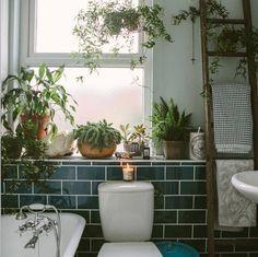 11 besten Bad Bilder auf Pinterest | Bathroom, Bathtub und Bathroom ...
