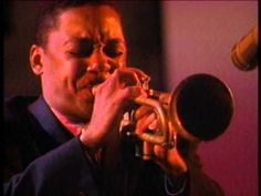 Wynton Marsallis Salutes Louis Armstrong - Full Concert - 08/17/90 - Newport Casino (OFFICIAL) - YouTube