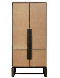 Chelsea Armoire — Ercole Home Tv Furniture, Chinese Furniture, Cabinet Furniture, Classic Furniture, Modern Furniture, Furniture Design, Wardrobe Cabinets, Master Room, Cupboard Design