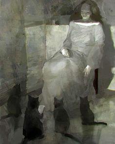 carta de reivindicaciones, ilustración de Sergey Ryzhov