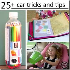 tips-and-tricks-for-cars-with-kids