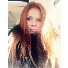 Córka Jana Tomaszewskiego została pogodynką