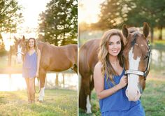 Dallas Texas High School Senior   APHA   Anne-Marie Fortenberry & The Only Kiss to Envy   Gillespie Show Horses   Whitesboro, Texas   a girl and her horse   Kirstie Marie Fine Art Equine Photography www.kirstiemarie.com Human Photography, Photography Senior Pictures, Cute Photography, Equine Photography, Horse Senior Pictures, Senior Pics, Senior Year, Senior Portraits, Passion Pictures