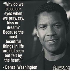 Funny pictures about A Beautiful Quote By Denzel Washington. Oh, and cool pics about A Beautiful Quote By Denzel Washington. Also, A Beautiful Quote By Denzel Washington photos. Wise Quotes, Quotable Quotes, Famous Quotes, Words Quotes, Great Quotes, Quotes To Live By, Motivational Quotes, Inspirational Quotes, Sayings