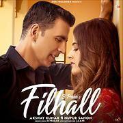Hitlist 2019 Indi Pop Songs Download Hitlist 2019 Indi Pop Mp3 Songs Hungama In 2020 Mp3 Song Mp3 Song Download Trending Songs
