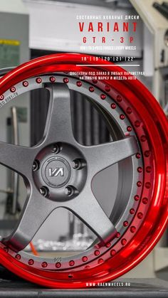 Corolla 1995, Jdm Wheels, Rims For Cars, Honda Civic Si, Forged Wheels, Custom Wheels, Alloy Wheel, Car Accessories, Cars And Motorcycles