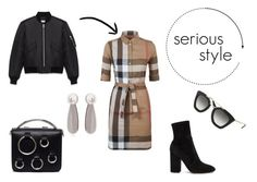 A fashion look from August 2016 featuring summer day dresses, yves saint laurent jacket and short heel boots. Browse and shop related looks. Short Heel Boots, Heeled Boots, Msgm, Marni, Summer Day Dresses, Cotton Dresses, Ankle Booties, Yves Saint Laurent, Burberry