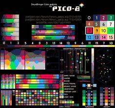 db-pico-8-2.png (514×486)
