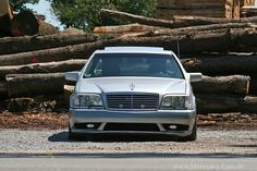 s class by MJ Mercedes Benz, Mercedes W140, Cars And Motorcycles, Luxury Cars, Mj, Vehicles, Friends, Autos, First Grade
