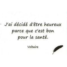 tumblr phrases français - Buscar con Google