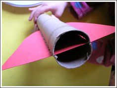 Kids Craft Weekly - - Outer space