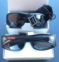 Occhiali CARABINIERI sunglasses UV 400 | eBay