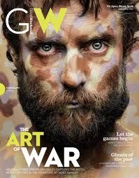 ben quilty - Google Search