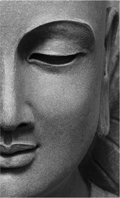 Buddha head - You are in the right place about Buddha head Tattoo Design And St. - Buddha head – You are in the right place about Buddha head Tattoo Design And Style Galleries On - Art Buddha, Buddha Kunst, Buddha Drawing, Buddha Artwork, Buddha Face, Buddha Zen, Buddha Painting, Buddha Buddhism, Buddhist Art