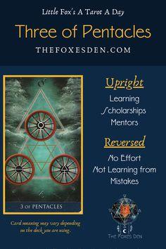 Symbols And Meanings, Tarot Card Meanings, Pagan Art, Tarot Spreads, Major Arcana, Pentacle, Tarot Decks, Tarot Cards, Meant To Be