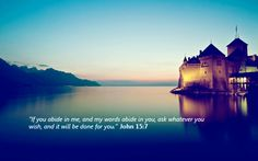 #Christian quotes / #Bible quotes #faithlauncher