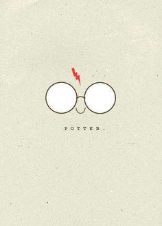 Harry Potter Wallpaper Harry Potter Spells Harry Potter Il Rations Fandoms Books