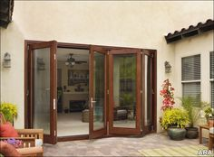 Double Sliding Doors sliding doors | modern double sliding patio doors | doors and
