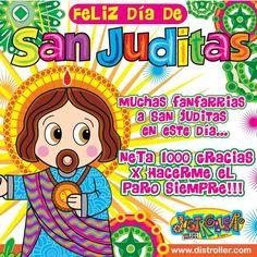 33 Mejores Imágenes De San Juditas Tadeo Catholic Saints
