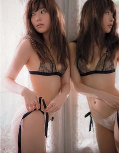 9c0e336e5 66 Best hottie dream asian women in want to marry as my wife images ...