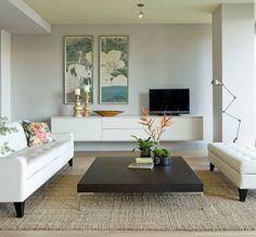Interiordesign #modernroom #luxurylife #luxurylifestyle #homeinterior #moderndesign!