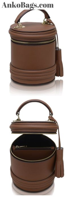 beac894712be Discover Ankobags NEW Collection that's affordable & beautiful. FREE  WORLDWIDE SHIPPING. Visit www